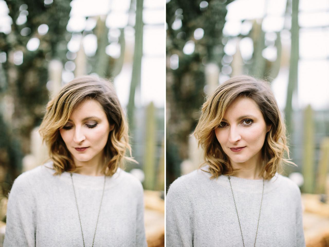 17 Sandra Socha Fotografie - Shooting Jenny Blogeintrag 2015-17