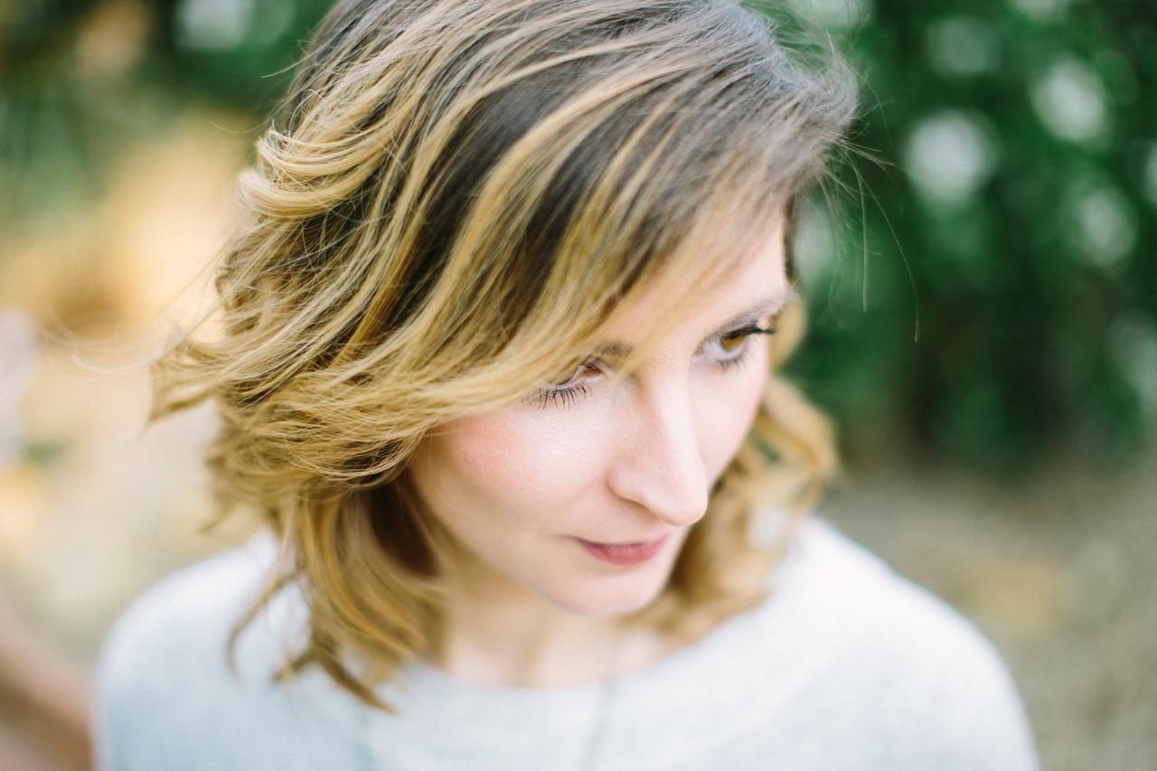 18 Sandra Socha Fotografie - Shooting Jenny Blogeintrag 2015-7