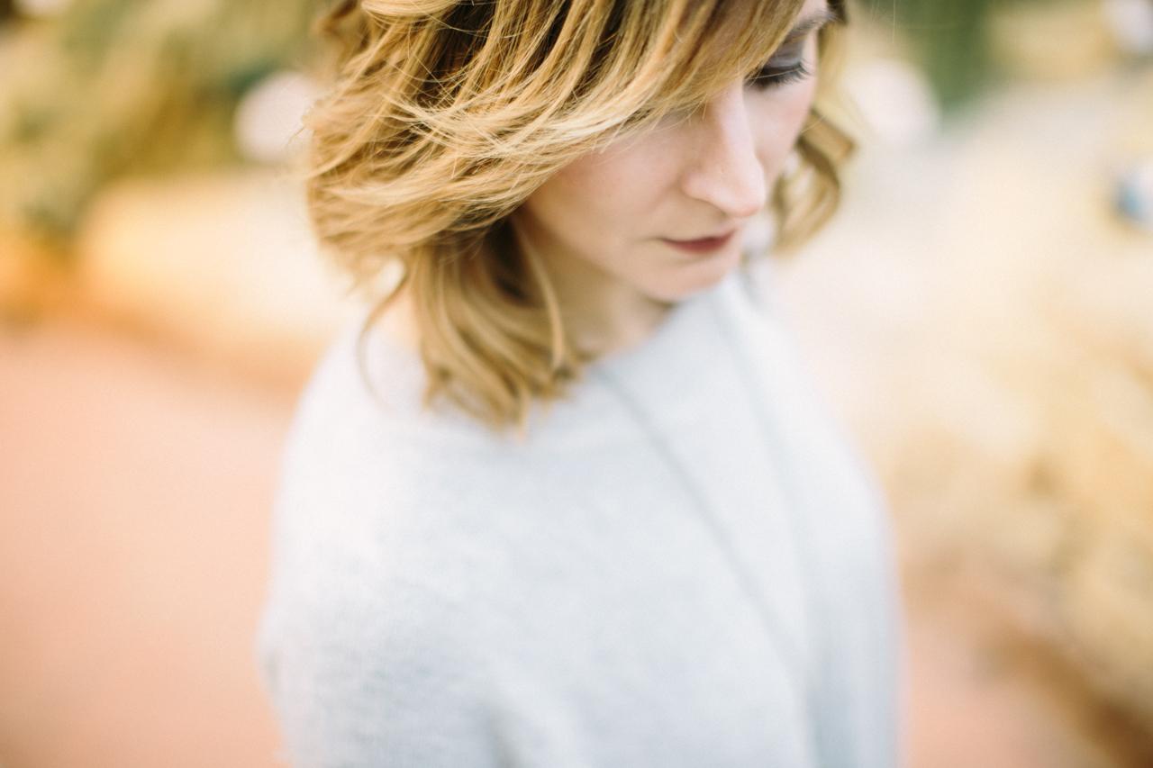 Sandra Socha Fotografie - Shooting Jenny Blogeintrag 2015-1