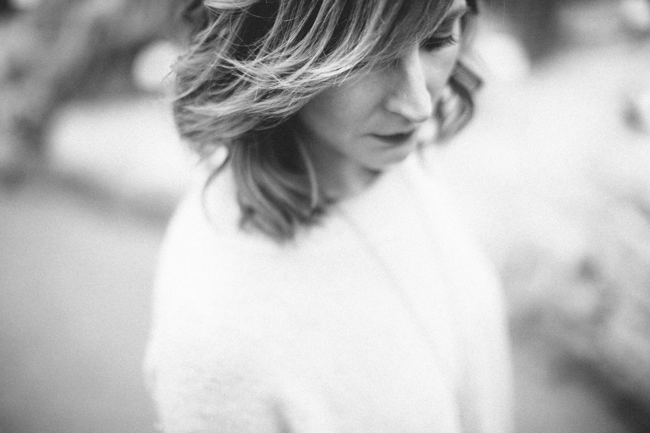 Sandra Socha Fotografie - Shooting Jenny Blogeintrag 2015-23