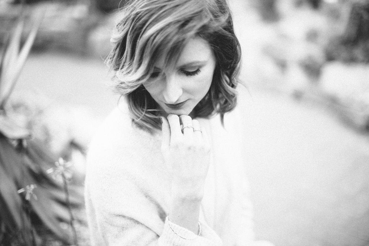 Sandra Socha Fotografie - Shooting Jenny Blogeintrag 2015-28
