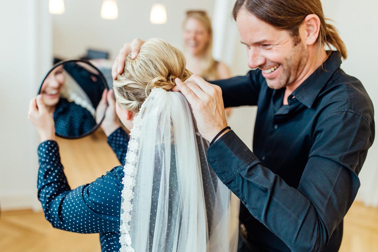Hochzeit Eventscheune Dagobertshausen - Julia & Florian - Sandra Socha Fotografie - 10