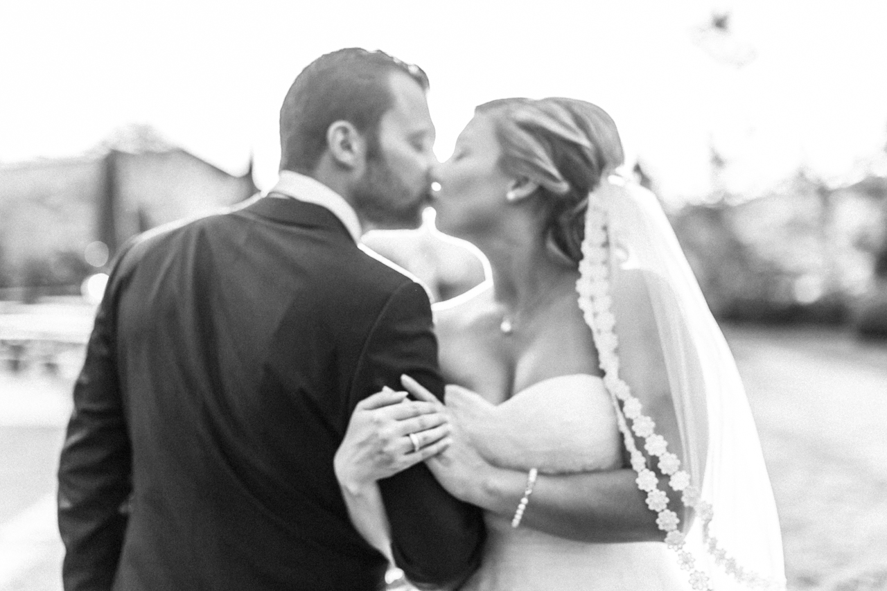 Hochzeit Eventscheune Dagobertshausen - Julia & Florian - Sandra Socha Fotografie - 101