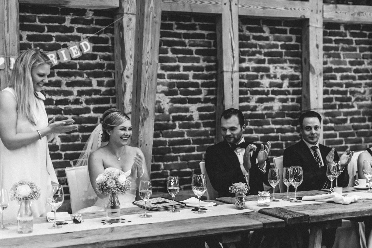 Hochzeit Eventscheune Dagobertshausen - Julia & Florian - Sandra Socha Fotografie - 104