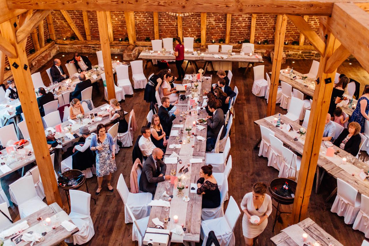 Hochzeit Eventscheune Dagobertshausen - Julia & Florian - Sandra Socha Fotografie - 105