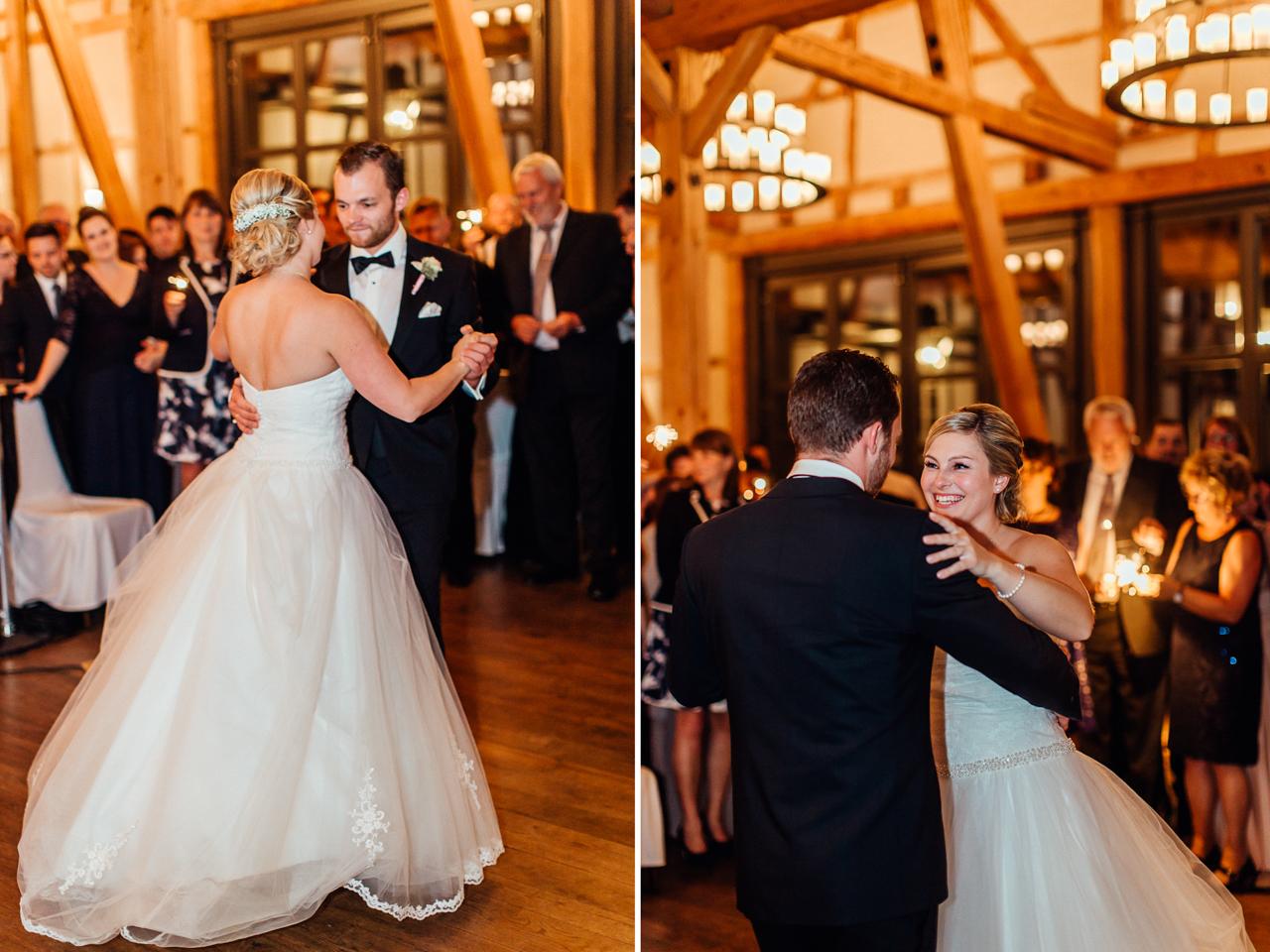 Hochzeit Eventscheune Dagobertshausen - Julia & Florian - Sandra Socha Fotografie - 106