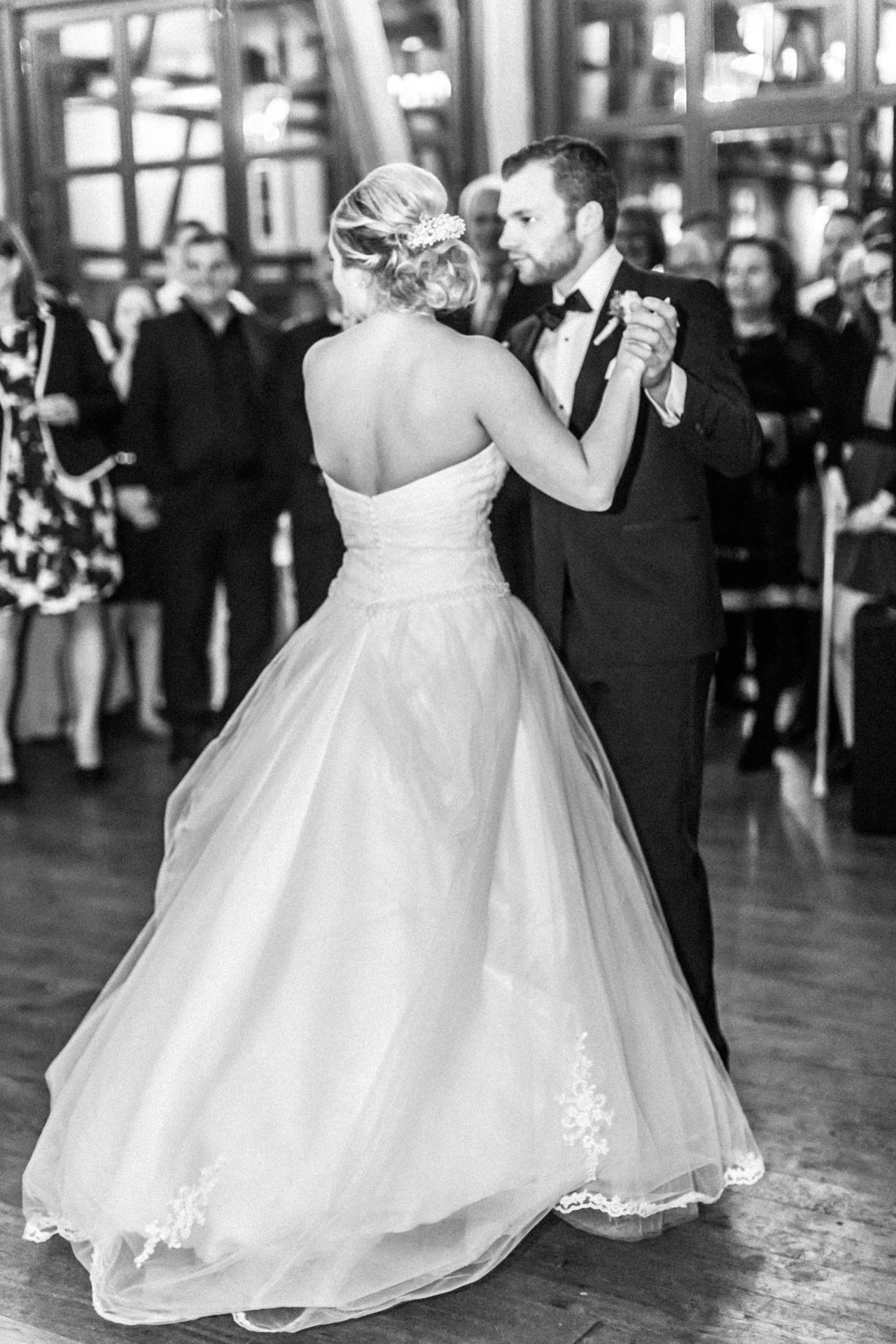 Hochzeit Eventscheune Dagobertshausen - Julia & Florian - Sandra Socha Fotografie - 107
