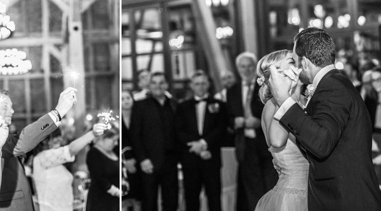 Hochzeit Eventscheune Dagobertshausen - Julia & Florian - Sandra Socha Fotografie - 108