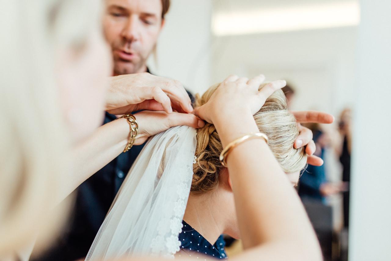 Hochzeit Eventscheune Dagobertshausen - Julia & Florian - Sandra Socha Fotografie - 11