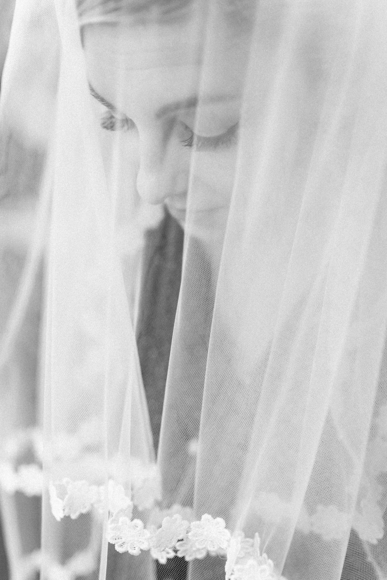 Hochzeit Eventscheune Dagobertshausen - Julia & Florian - Sandra Socha Fotografie - 12