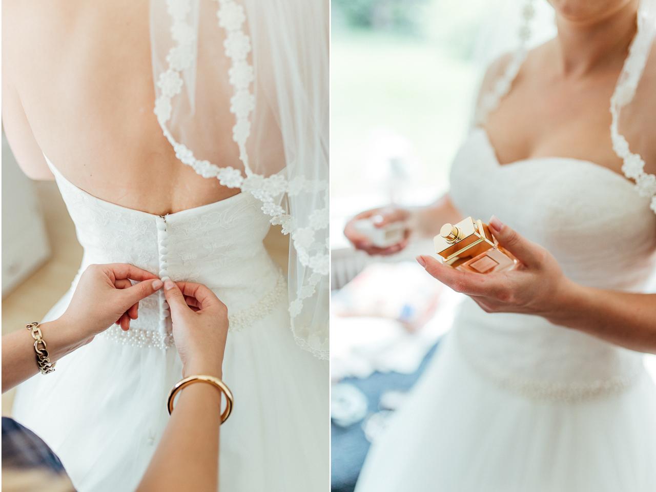 Hochzeit Eventscheune Dagobertshausen - Julia & Florian - Sandra Socha Fotografie - 15 (2)