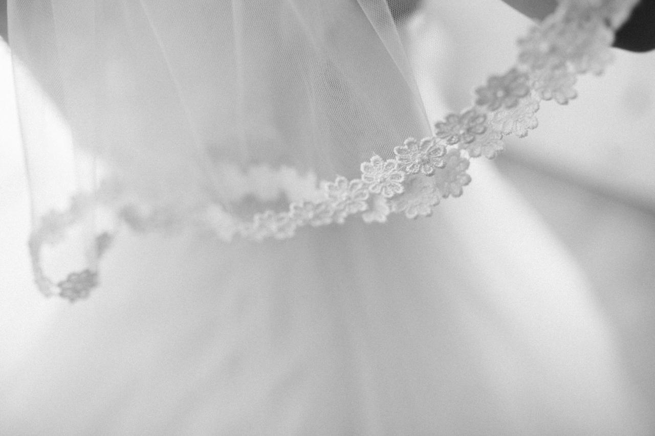 Hochzeit Eventscheune Dagobertshausen - Julia & Florian - Sandra Socha Fotografie - 16a