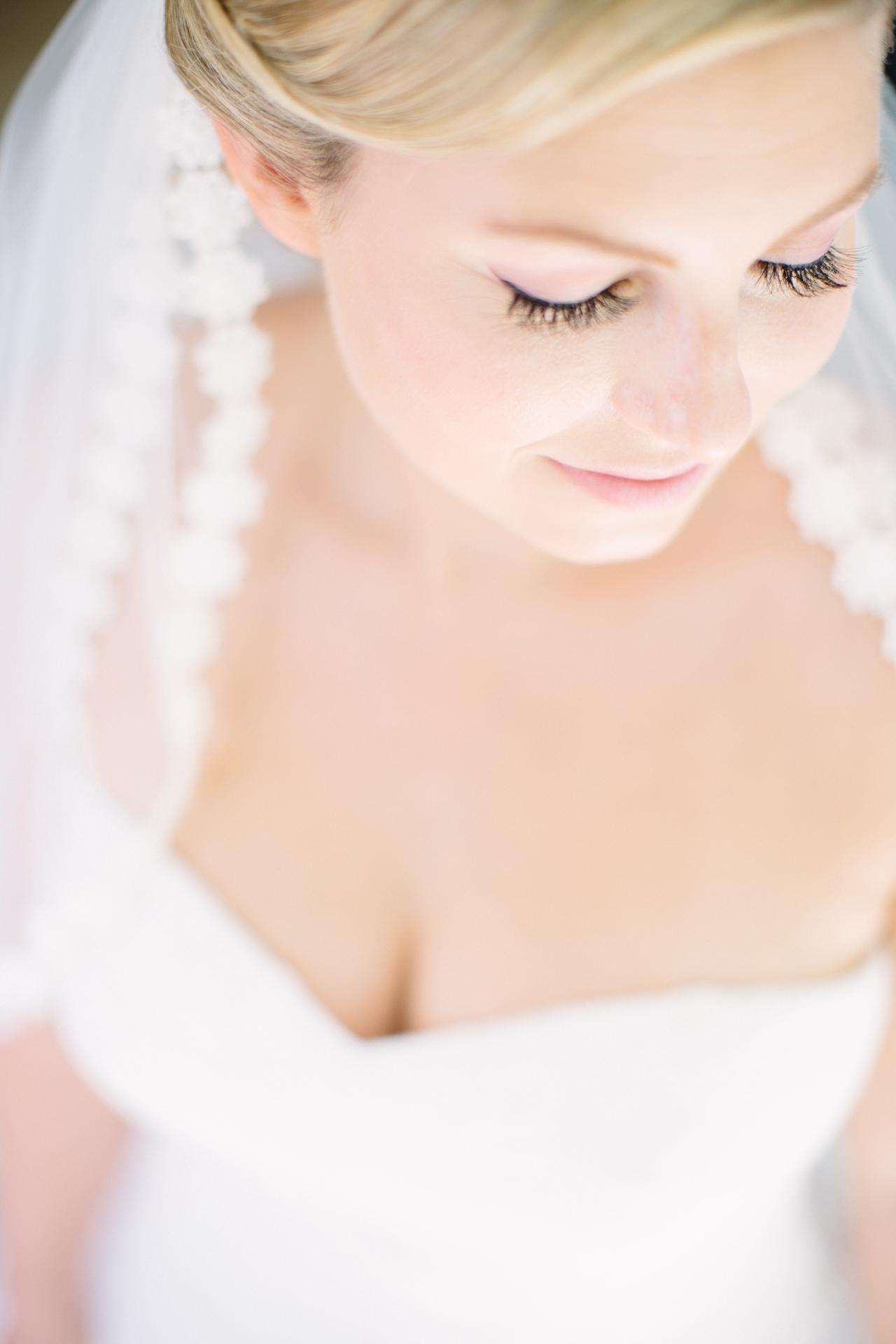 Hochzeit Eventscheune Dagobertshausen - Julia & Florian - Sandra Socha Fotografie - 17