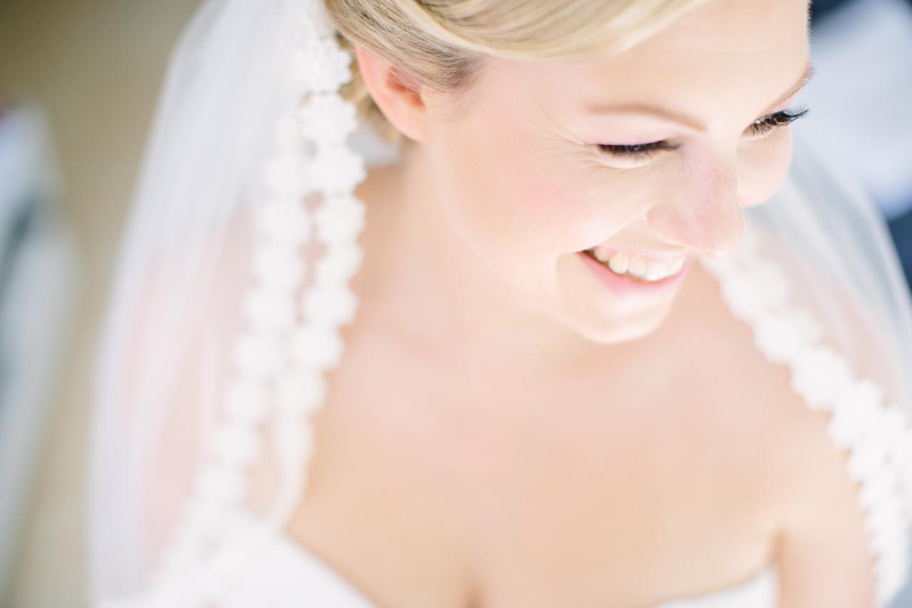 Hochzeit Eventscheune Dagobertshausen - Julia & Florian - Sandra Socha Fotografie - 18
