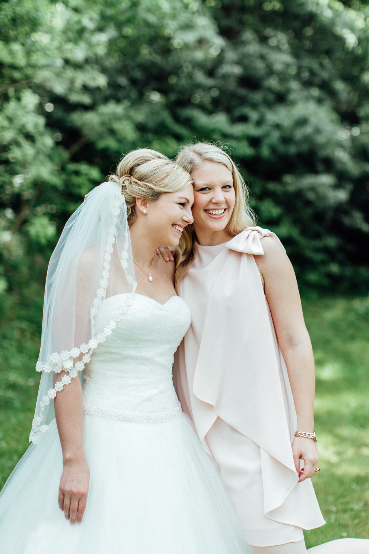 Hochzeit Eventscheune Dagobertshausen - Julia & Florian - Sandra Socha Fotografie - 19