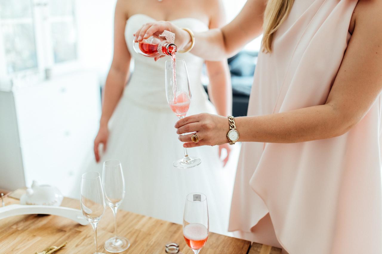 Hochzeit Eventscheune Dagobertshausen - Julia & Florian - Sandra Socha Fotografie - 20