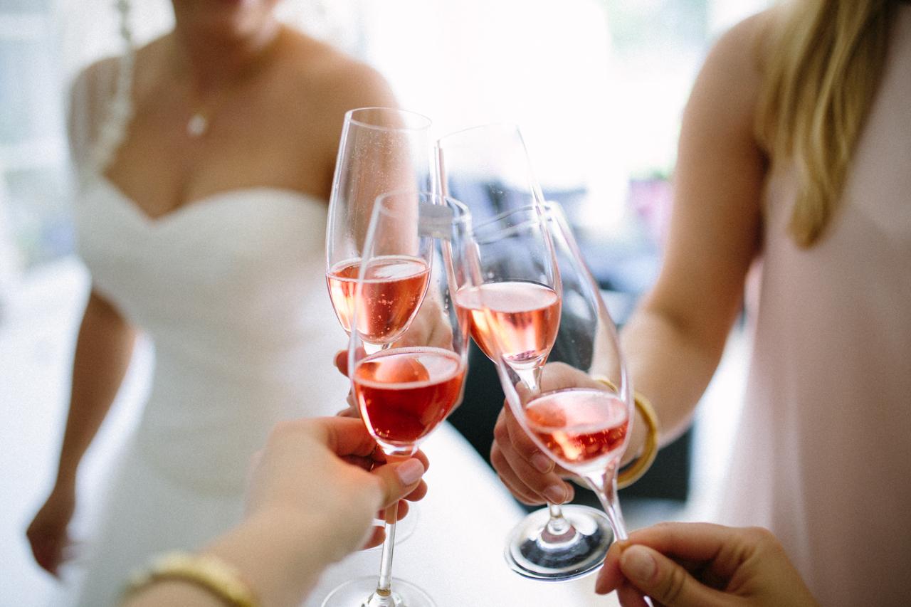 Hochzeit Eventscheune Dagobertshausen - Julia & Florian - Sandra Socha Fotografie - 21