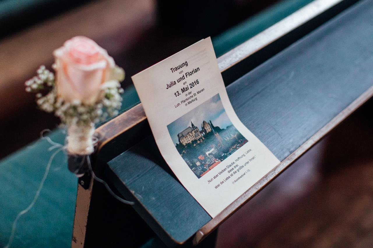 Hochzeit Eventscheune Dagobertshausen - Julia & Florian - Sandra Socha Fotografie - 22a