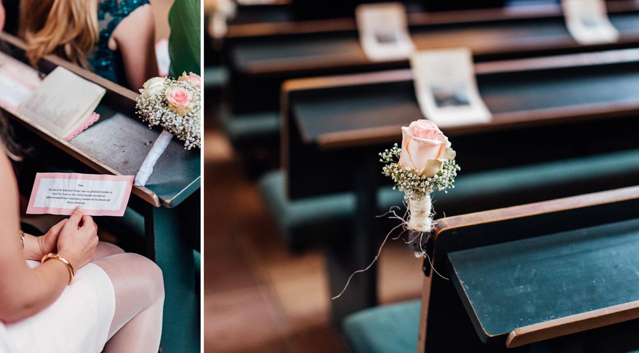 Hochzeit Eventscheune Dagobertshausen - Julia & Florian - Sandra Socha Fotografie - 22b
