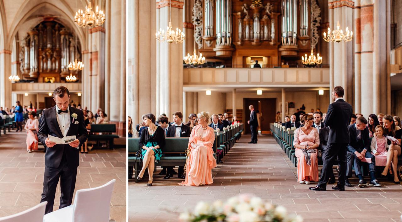 Hochzeit Eventscheune Dagobertshausen - Julia & Florian - Sandra Socha Fotografie - 23