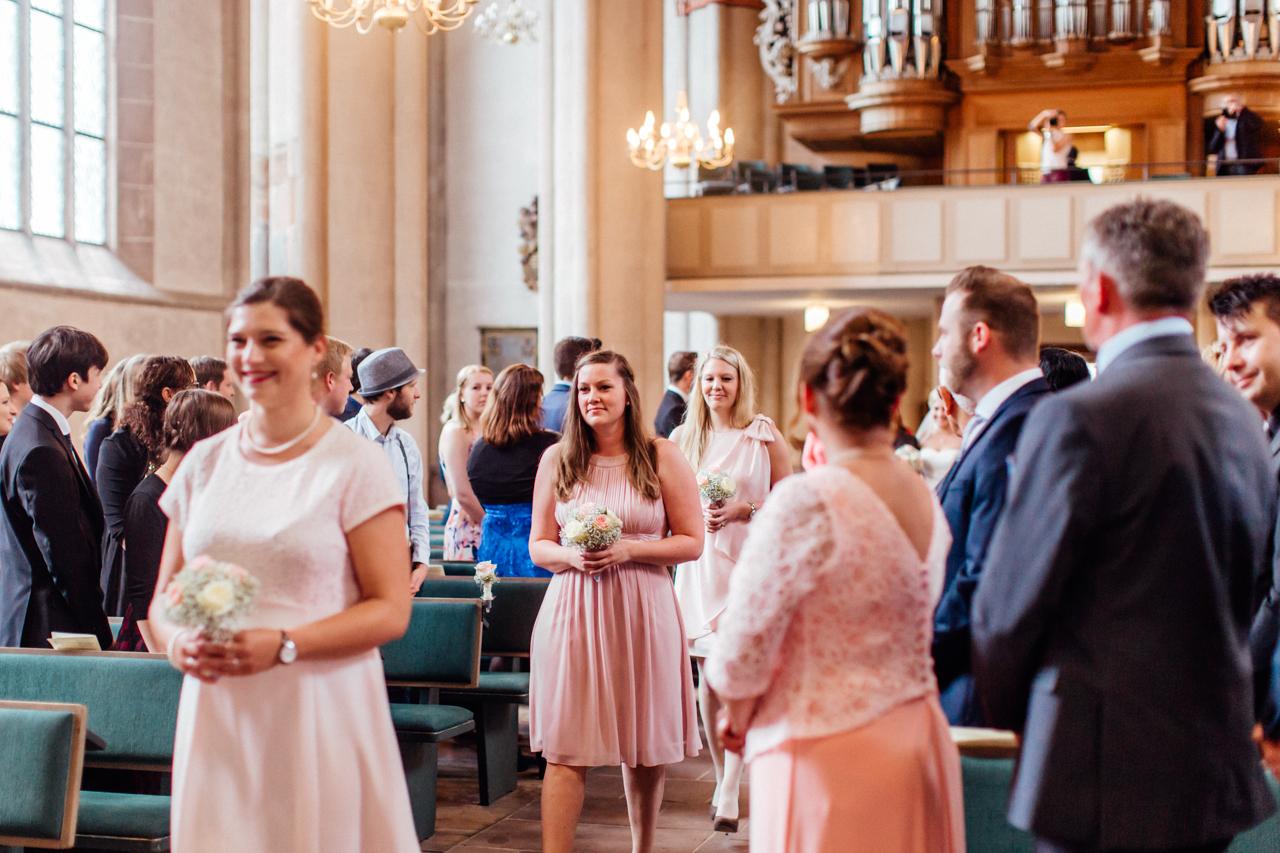 Hochzeit Eventscheune Dagobertshausen - Julia & Florian - Sandra Socha Fotografie - 24