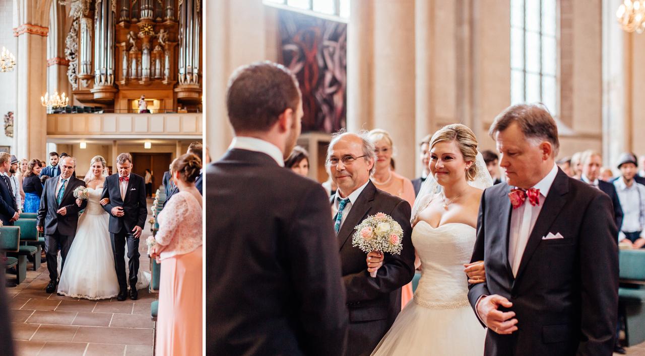 Hochzeit Eventscheune Dagobertshausen - Julia & Florian - Sandra Socha Fotografie - 25