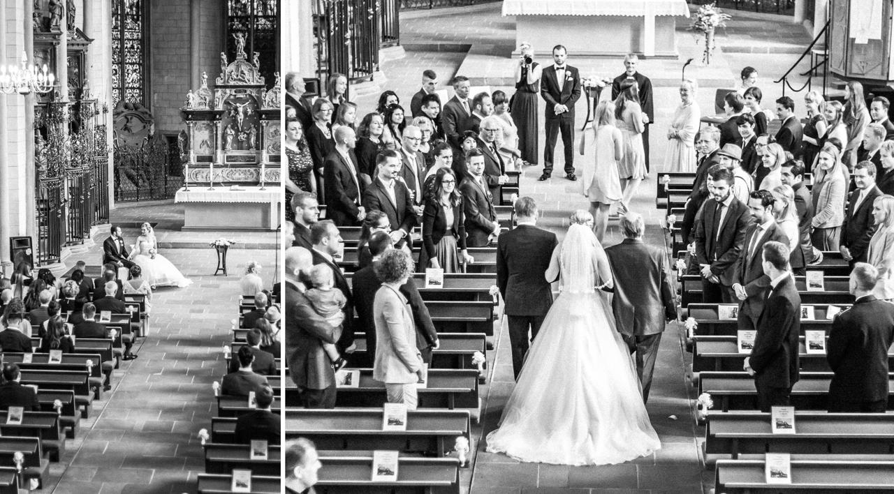 Hochzeit Eventscheune Dagobertshausen - Julia & Florian - Sandra Socha Fotografie - 25a