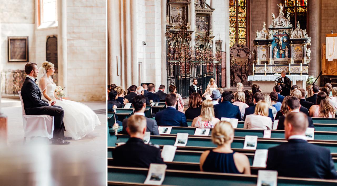 Hochzeit Eventscheune Dagobertshausen - Julia & Florian - Sandra Socha Fotografie - 26