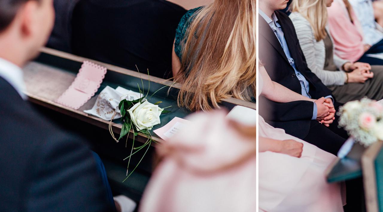 Hochzeit Eventscheune Dagobertshausen - Julia & Florian - Sandra Socha Fotografie - 27