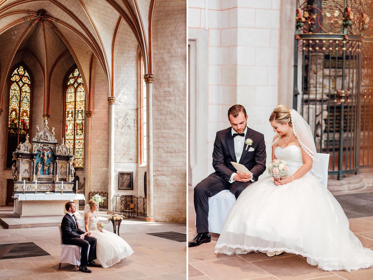 Hochzeit Eventscheune Dagobertshausen - Julia & Florian - Sandra Socha Fotografie - 28
