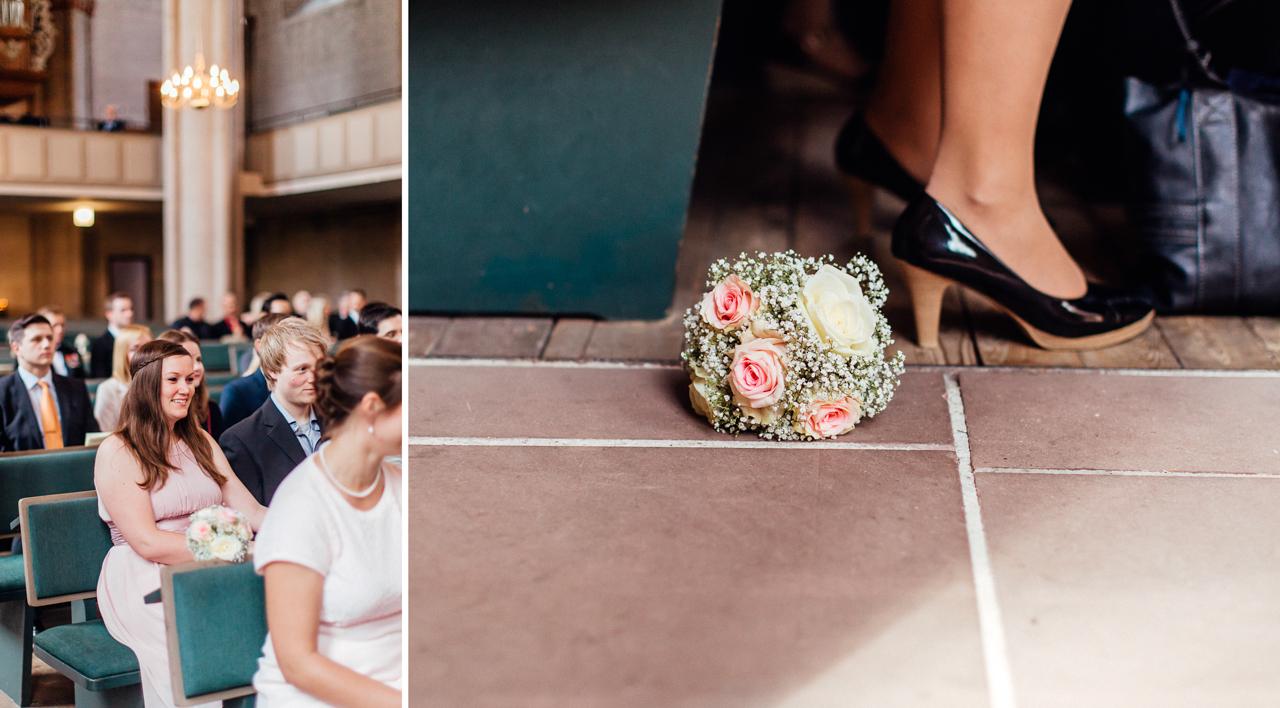 Hochzeit Eventscheune Dagobertshausen - Julia & Florian - Sandra Socha Fotografie - 29