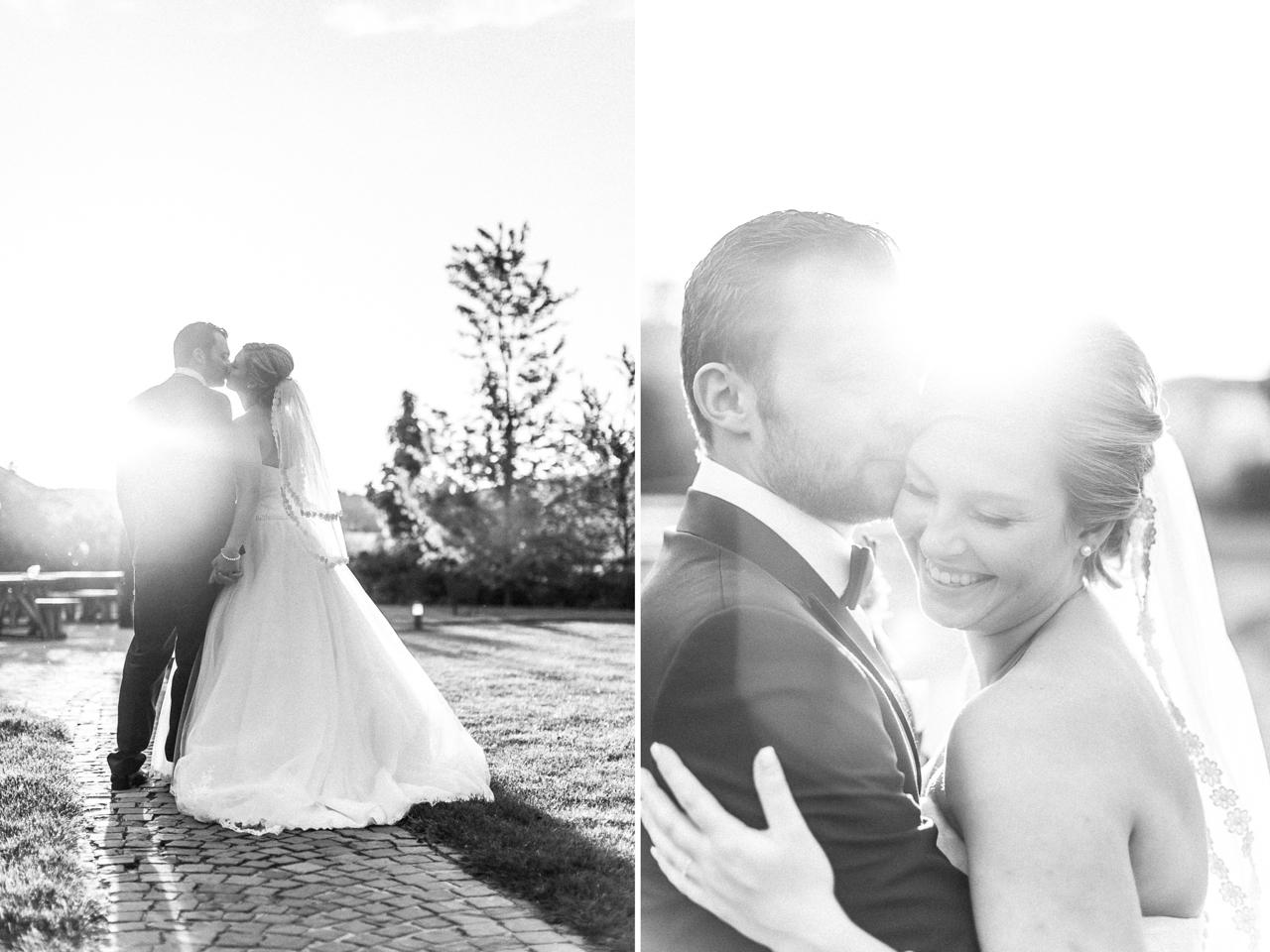 Hochzeit Eventscheune Dagobertshausen - Julia & Florian - Sandra Socha Fotografie - -30