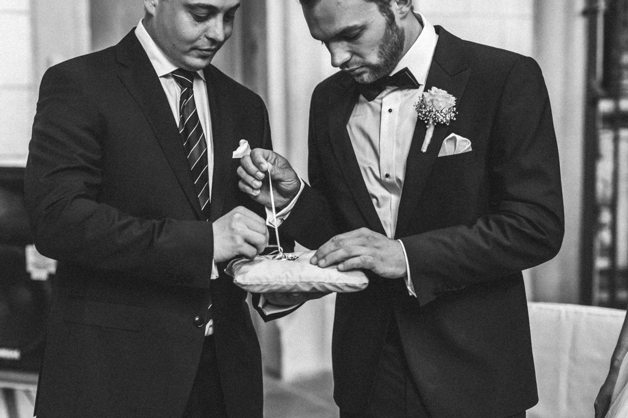 Hochzeit Eventscheune Dagobertshausen - Julia & Florian - Sandra Socha Fotografie - 31