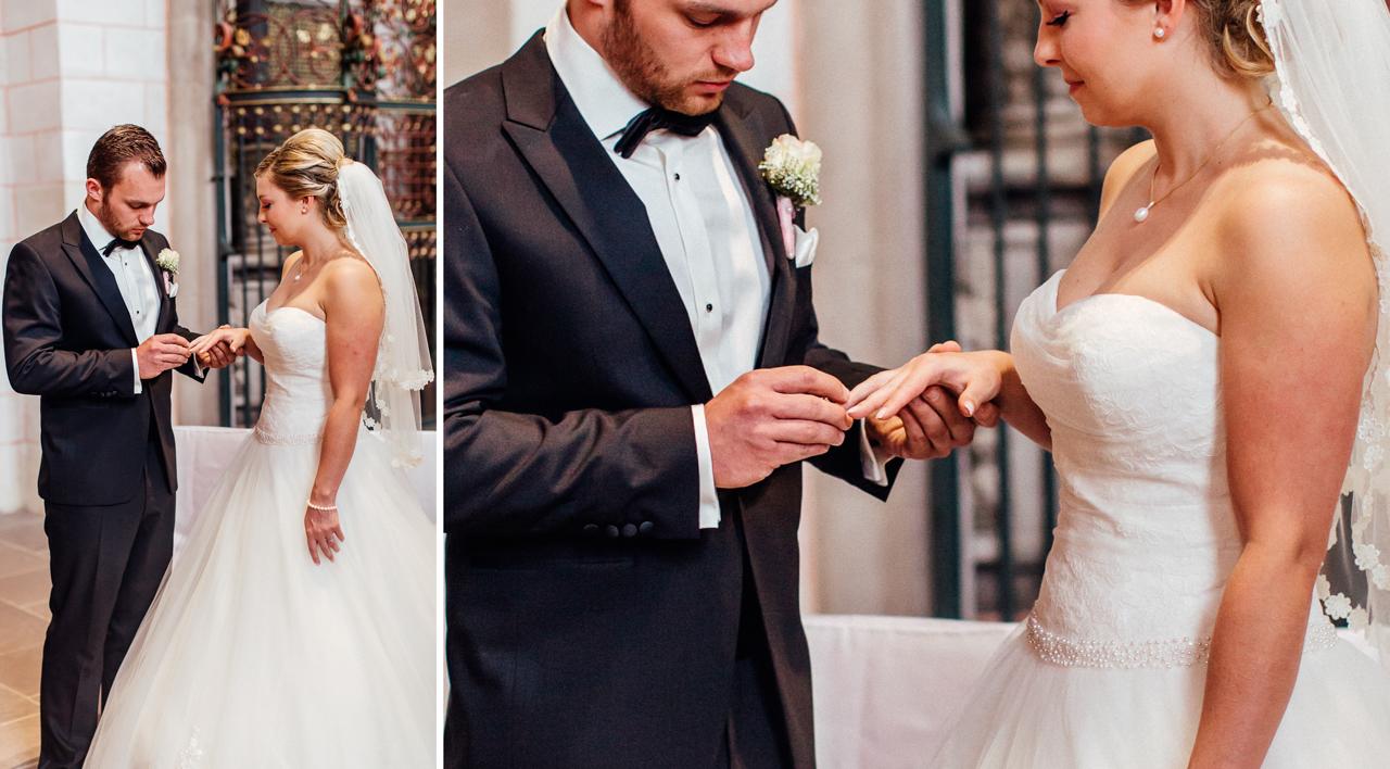Hochzeit Eventscheune Dagobertshausen - Julia & Florian - Sandra Socha Fotografie - 32