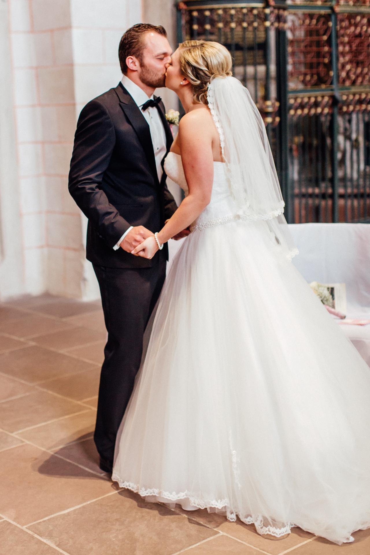Hochzeit Eventscheune Dagobertshausen - Julia & Florian - Sandra Socha Fotografie - 33a