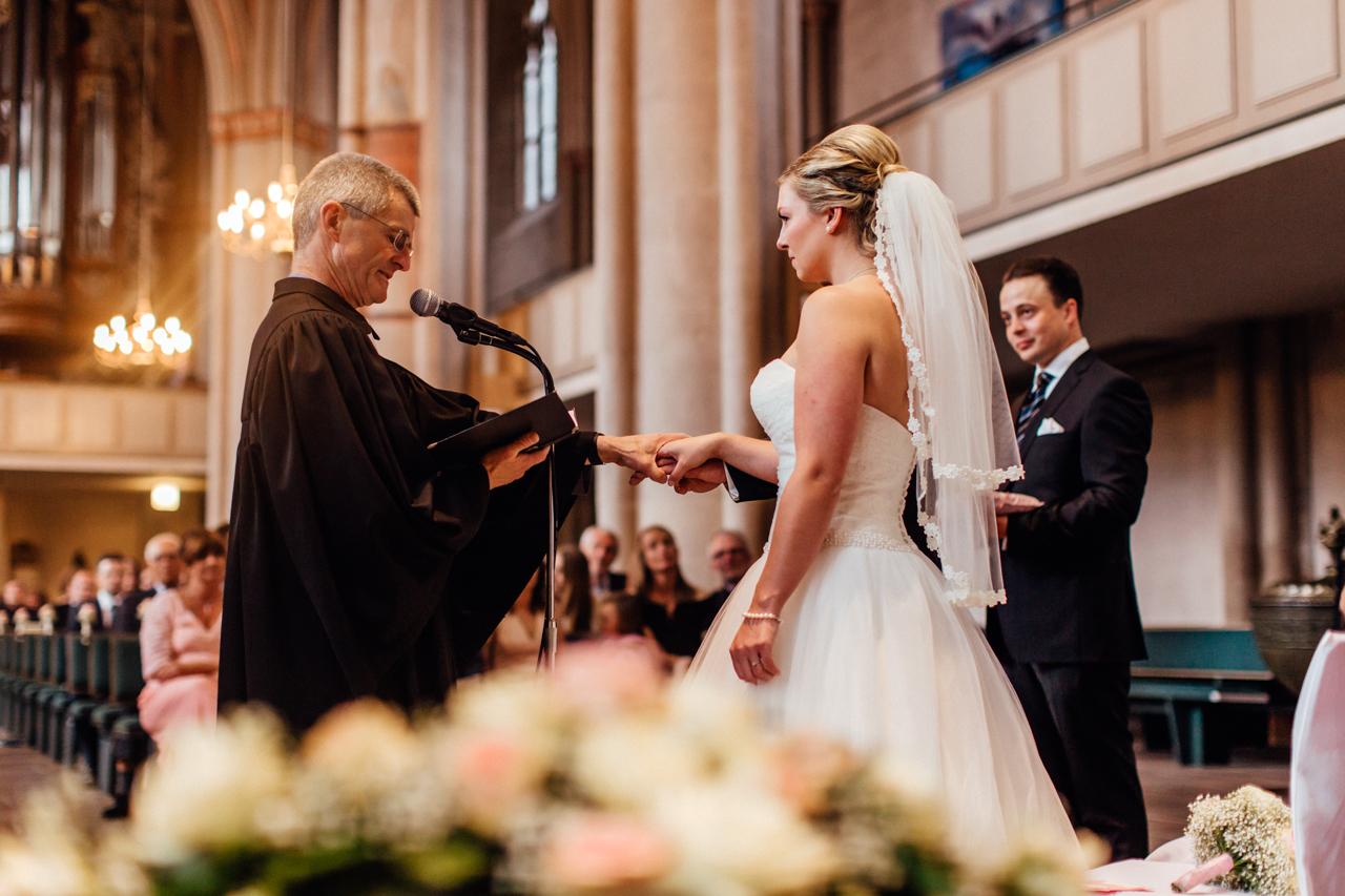 Hochzeit Eventscheune Dagobertshausen - Julia & Florian - Sandra Socha Fotografie - 34
