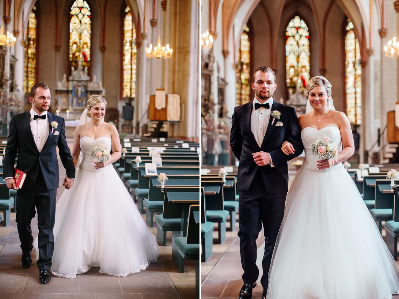 Hochzeit Eventscheune Dagobertshausen - Julia & Florian - Sandra Socha Fotografie - 35