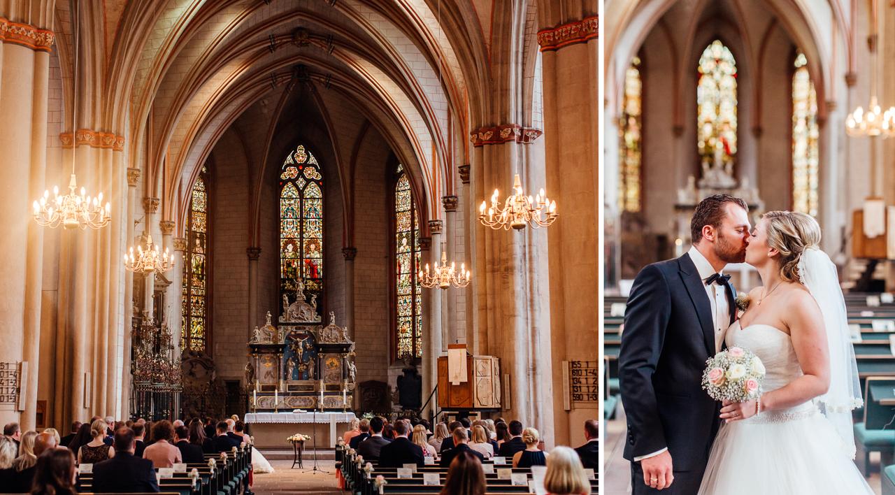 Hochzeit Eventscheune Dagobertshausen - Julia & Florian - Sandra Socha Fotografie - 36