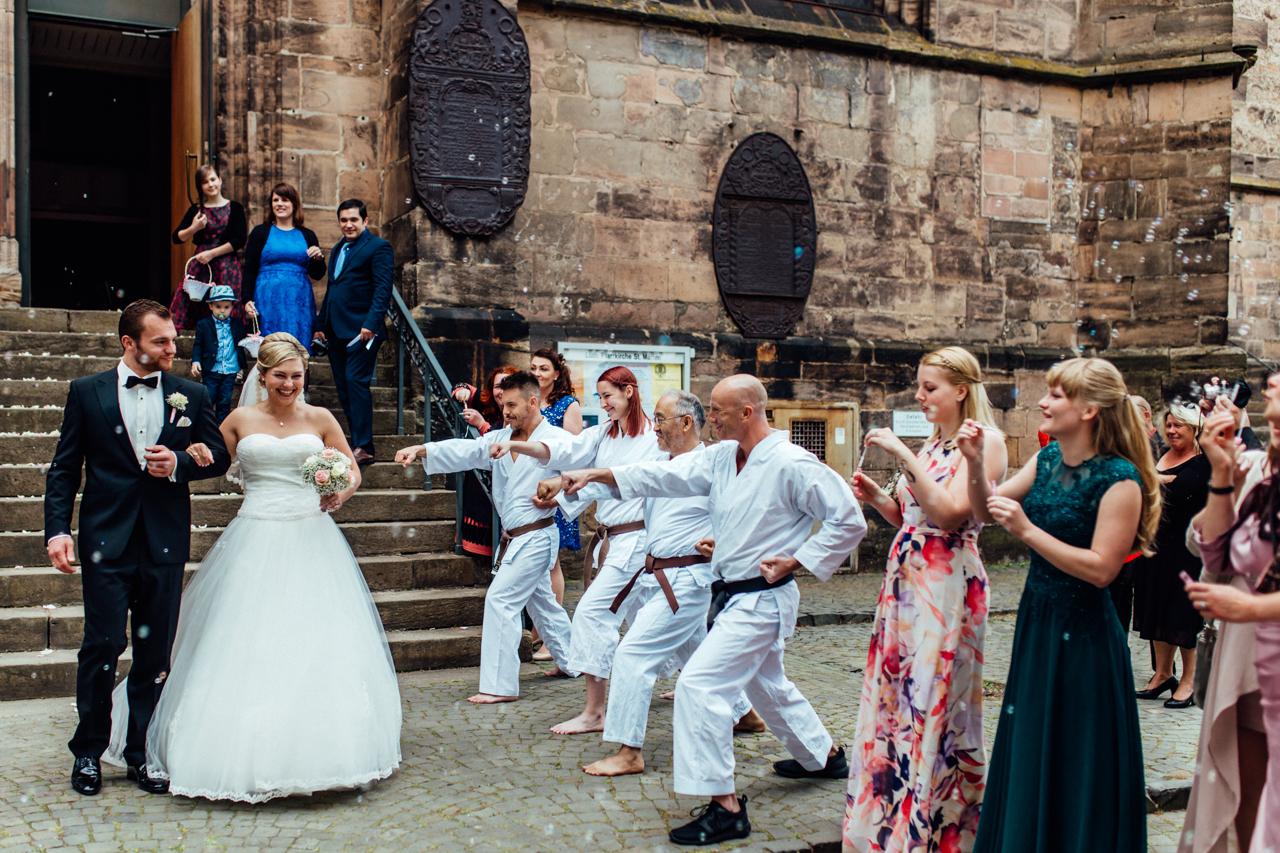 Hochzeit Eventscheune Dagobertshausen - Julia & Florian - Sandra Socha Fotografie - 37