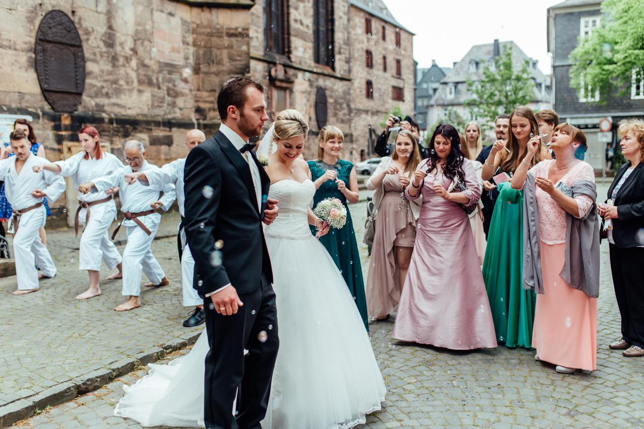 Hochzeit Eventscheune Dagobertshausen - Julia & Florian - Sandra Socha Fotografie - 38
