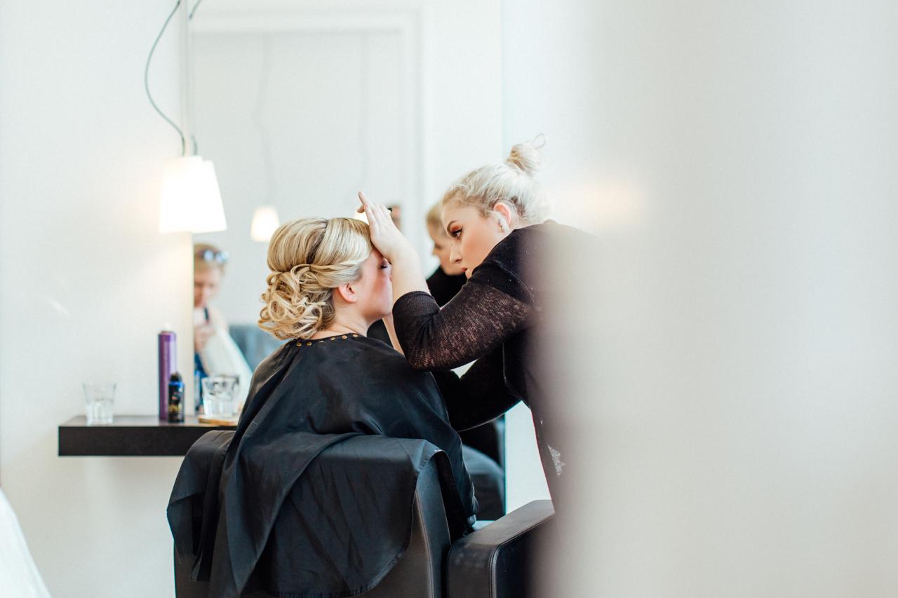 Hochzeit Eventscheune Dagobertshausen - Julia & Florian - Sandra Socha Fotografie - 4 (2)