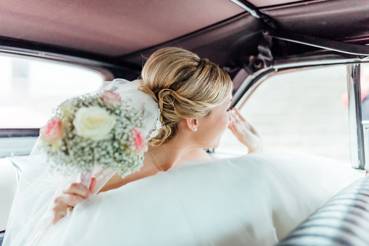 Hochzeit Eventscheune Dagobertshausen - Julia & Florian - Sandra Socha Fotografie - 40