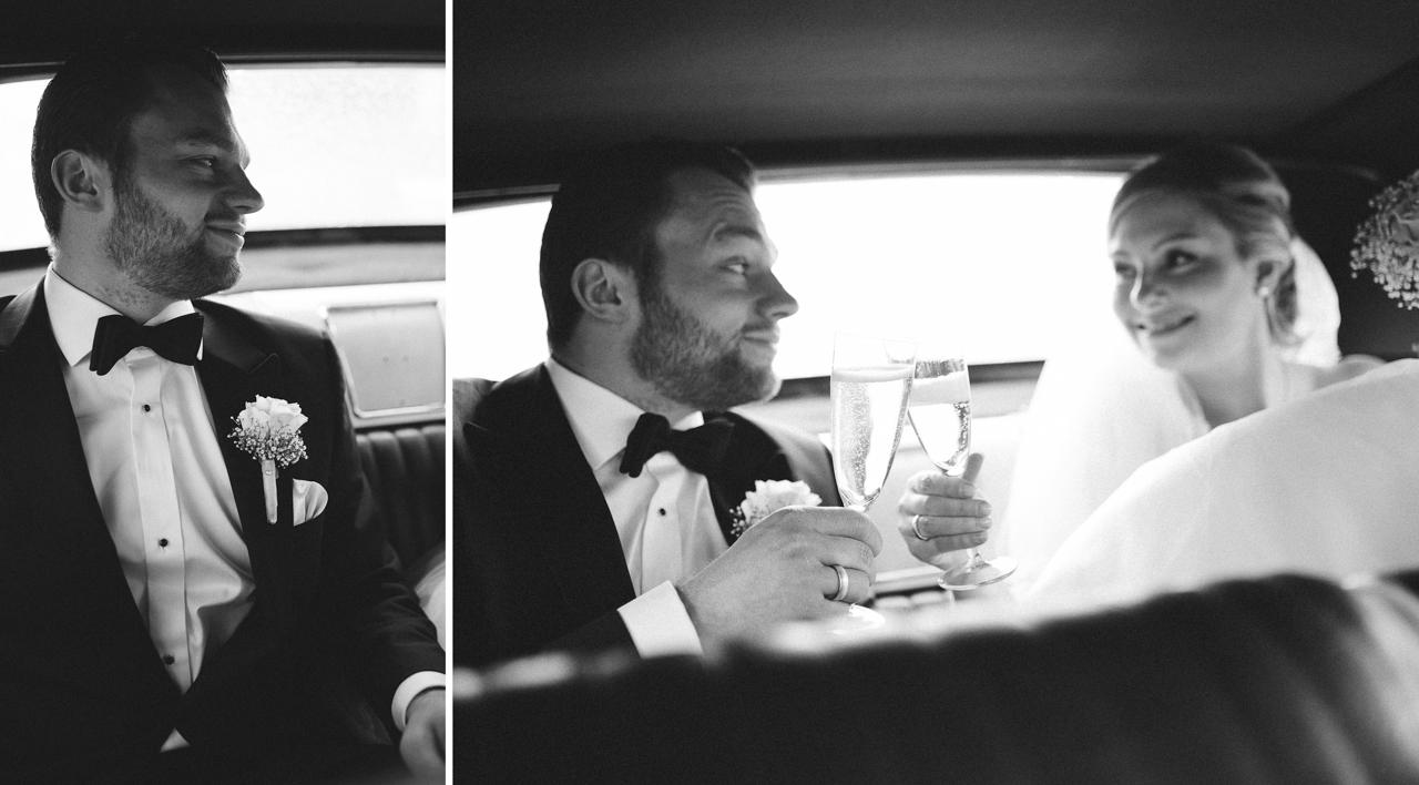 Hochzeit Eventscheune Dagobertshausen - Julia & Florian - Sandra Socha Fotografie - 41