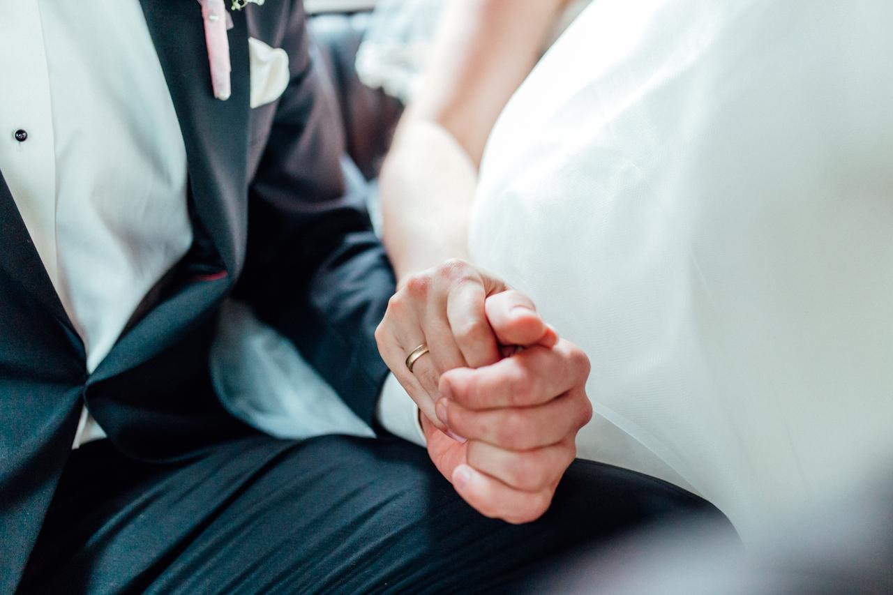 Hochzeit Eventscheune Dagobertshausen - Julia & Florian - Sandra Socha Fotografie - 42