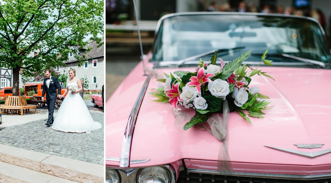 Hochzeit Eventscheune Dagobertshausen - Julia & Florian - Sandra Socha Fotografie - 44