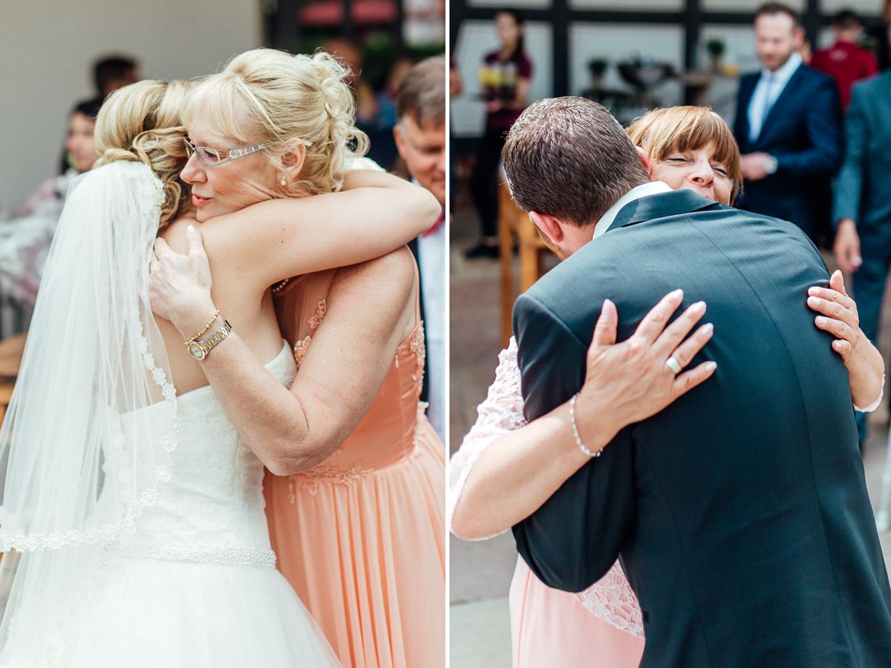 Hochzeit Eventscheune Dagobertshausen - Julia & Florian - Sandra Socha Fotografie - 45