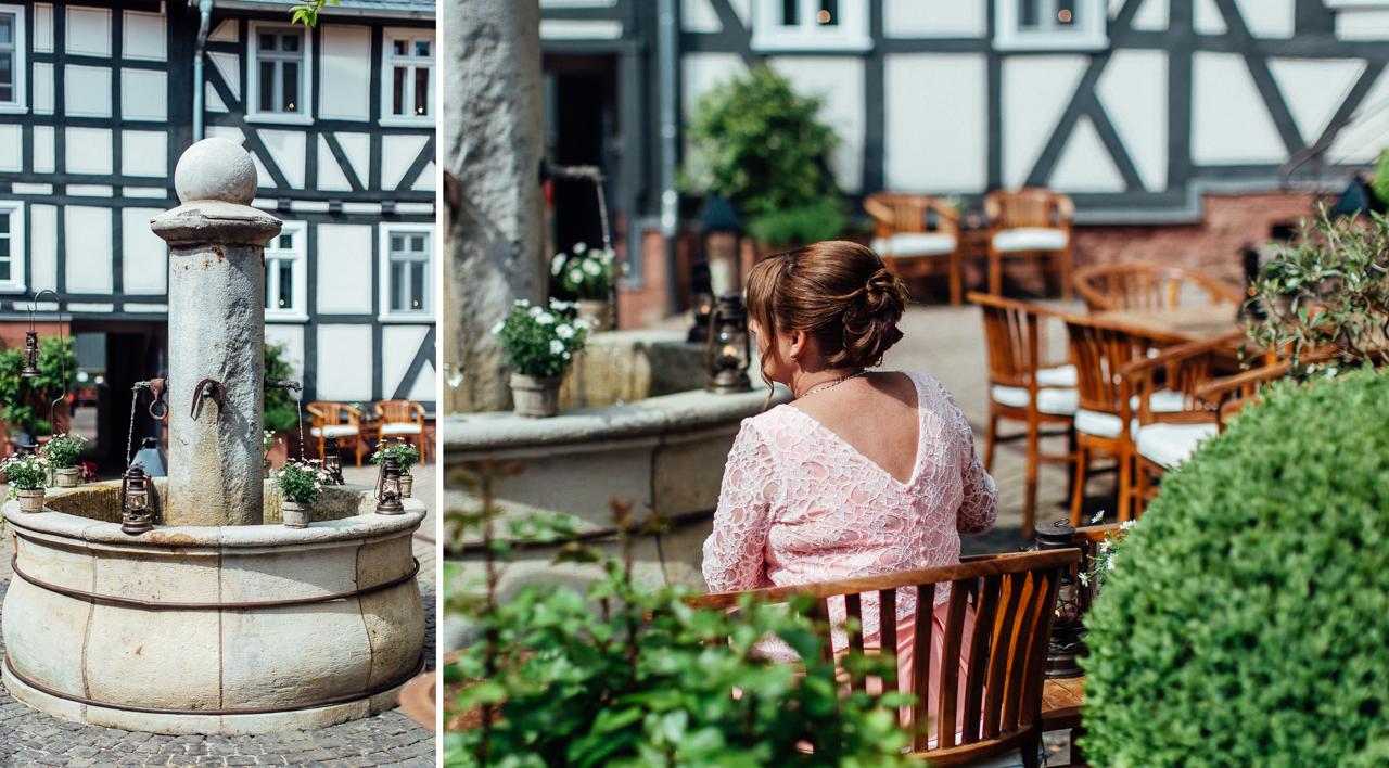 Hochzeit Eventscheune Dagobertshausen - Julia & Florian - Sandra Socha Fotografie - 47