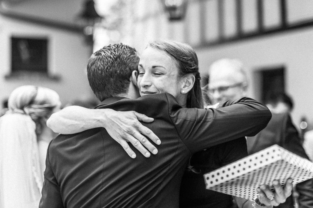 Hochzeit Eventscheune Dagobertshausen - Julia & Florian - Sandra Socha Fotografie - 49