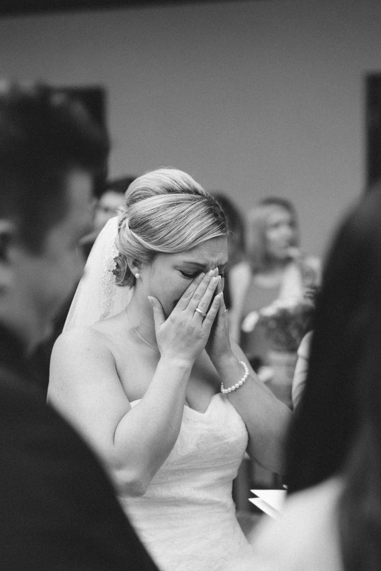 Hochzeit Eventscheune Dagobertshausen - Julia & Florian - Sandra Socha Fotografie - 50