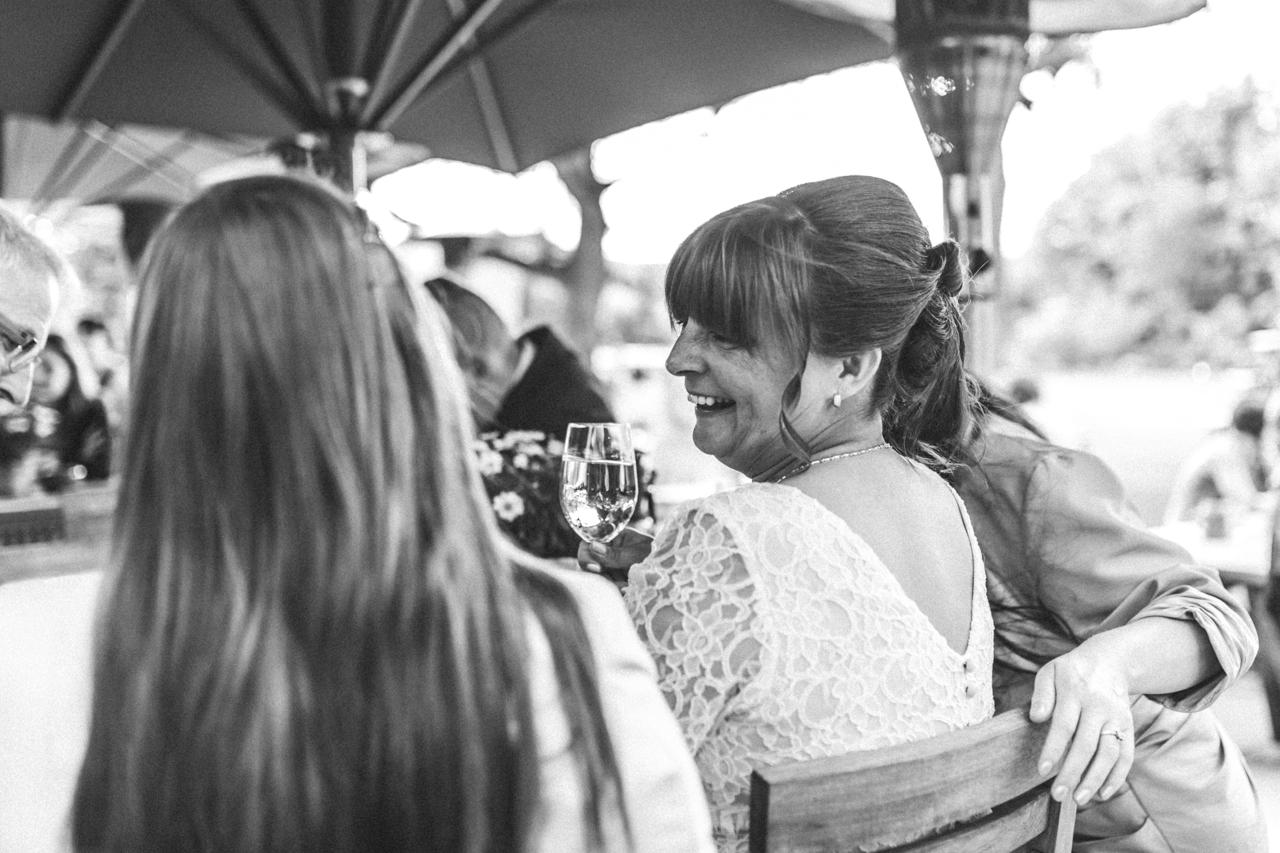Hochzeit Eventscheune Dagobertshausen - Julia & Florian - Sandra Socha Fotografie - 51